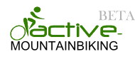 Mountainbike-Portal Logo